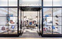 Cole Haan acelera su desarrollo en Colombia y anuncia una tercera apertura