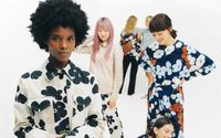 Rebekka Bay becomes Marimekko creative director