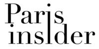 PARIS INSIDER