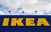 Ikea construirá su primer centro de distribución en México