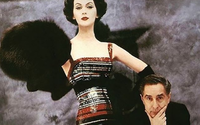 Norell: Dean of American Fashion exhibition to open in New York