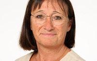Opcommerce: Véronique Allais (FCD) à la présidence de l'opérateur de compétences