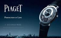 Exporteinbruch bei Schweizer Uhrenindustrie