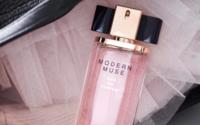 Estée Lauder: Misty Copeland wird Markenbotschafterin für das Parfüm Modern Muse