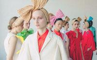 New York Fashion Week : les temps forts de la dernière journée