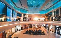La inversión en centros comerciales cae significativamente en 2019