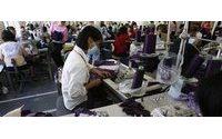 В отношении китайских и индийских текстильщиков может быть возбуждено расследование