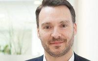 Takko: Michael Vogel wird Executive Director Omnichannel