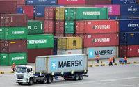 Chine: les exportations dépassent les attentes en avril
