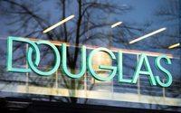 Los sindicatos de trabajadores de Douglas y la empresa llegan finalmente a un acuerdo