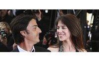La famille Attal-Gainsbourg s'engage pour les marques françaises