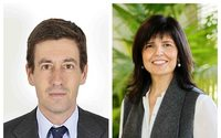 Gordon Brothers makes two senior appointments in Europe