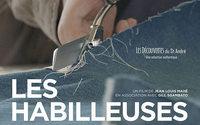 """""""Les Habilleuses"""", un documentaire engagé en salle le 31 octobre"""