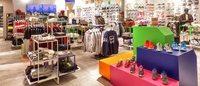 AW LAB afirma su apuesta por España con una segunda tienda en Barcelona