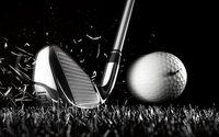 Nike will aus Geschäft mit Golfausrüstungen aussteigen