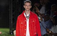 """Mode homme : entre """"street culture"""" et fantaisie"""