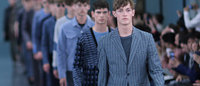 Fashion chain Nicole Farhi enters administration