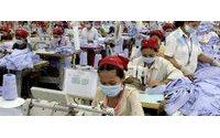 Cambodge : les industriels veulent voir au-delà de la sous-traitance