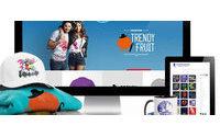 Comercio electrónico: Spreadshirt compra la plataforma brasileña Vitrinepix