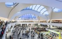 Hammerson-Intu deal officially off