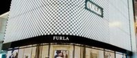 Furla: nuovo flagship a Hong Kong
