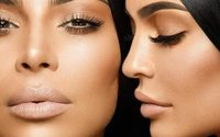 Kim Kardashian is launching her own beauty brand
