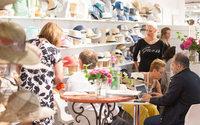 Date: Headwear-Awards gehen an Melanie Laukamp, Gebeana und Karin Volz