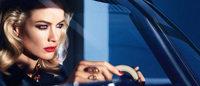 Estée Lauder anuncia nova coleção de batons