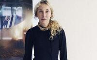 """Carla Sozzani (10 Corso Como): """"È la moda che si è ispirata a Birkenstock, e non il contrario!"""""""