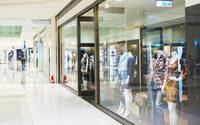 Covid-19 : les centres commerciaux veulent que les pure-players paient aussi