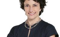 Procter&Gamble nomme un successeur à Patrice Louvet à la tête de la division beauté