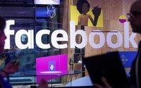 Facebook profits soar 79% in Q3