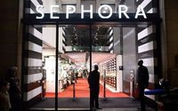 Sephora boosts female business initiatives for 2017
