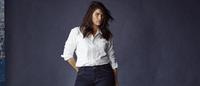 Levi's lança linha Big & Tall para homens e mulheres