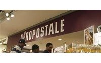 Sycamore takes 8 percent stake in Aeropostale