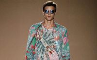 New director has big plans for Madrid Fashion Week