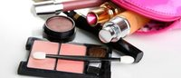 Argentina: la empresa de cosméticos Nerova es vendida por 3 millones de dólares
