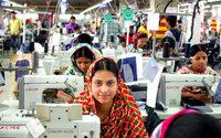 Gesetzentwurf: Unternehmen sollen mehr Verantwortung für Wertschöpfungsketten übernehmen