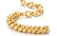 Etwas weniger Kunden bei den Juwelieren – aber Goldschmuck gefragt