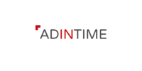 THE ADINTIME AGENCY