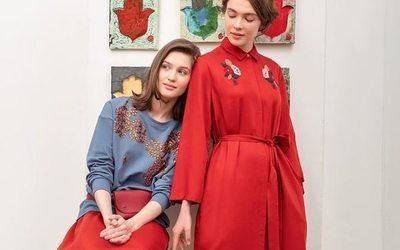 6204b0ecf75 Компания Choupette вышла на рынки Казахстана и Киргизии - Новости ...