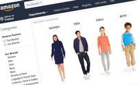 Amazon Fashion e i suoi 100 marchi di proprietà da tenere sotto controllo