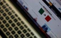 U.S. push for freer NAFTA e-commerce meets growing resistance