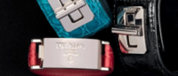 Italian fashion house Prada posts 37 pct fall in quarterly profit