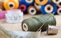 PMI: 724 virtuose per incremento di fatturato e addetti, al top il sistema moda