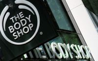 Alibaba's Jack Ma invited to join bid for L'Oreal's The Body Shop