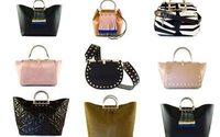 Le borse Zanchetti volano sul mercato giapponese