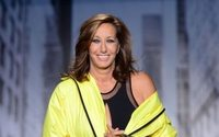 Controversy around Donna Karan sees G-III stock drop