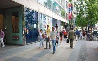 Berlin: Begehrtes Pflaster für Einzelhändler und Investoren