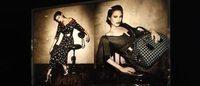 香港上市后的Prada,得到了什么,失去了什么?